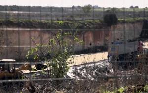 """Questione rifiuti: la Regione commissaria l'Oga, Consales: """"è quanto auspicato da noi Sindaci"""""""