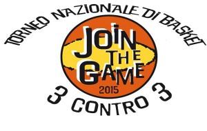 Join The Game in Puglia: tutte le qualificate alla fase regionale