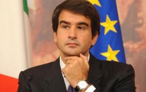 """Vertenza CMC, Fitto: """"martedì a Bruxelles incontro i vertici Leonardo"""""""