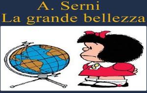 Mi dimetto dalla Comunità Umana Mondiale. Di A.Serni