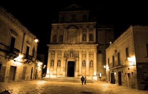 Sabato 7 marzo sei fedeli presentano la domanda di ammissione al diaconato permanente
