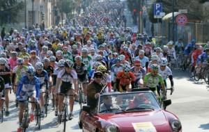 Ad Ostuni torna la Gran Fondo di Ciclismo