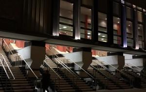 Torna la stagione lirica al Nuovo Teatro Verdi di Brindisi