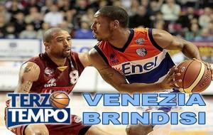 Terzo tempo web: il video di Venezia-Brindisi