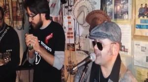 Radiazioni Video Cult 31: That's All Right Mama – Mystery Train