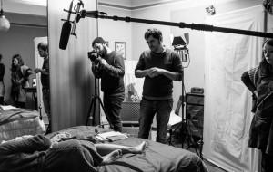 La Porta del Destino di Alessandro Zizzo vince il Formia Film Festival