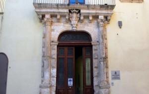 Dal 27 disponibile a Palazzo Guerrieri un'aula studio