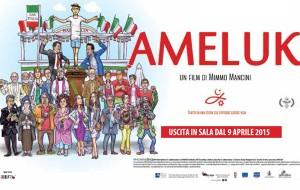 Salviamo il Bianco continua la Passione: venerdì Ameluk allo Slow Cinema di Ostuni