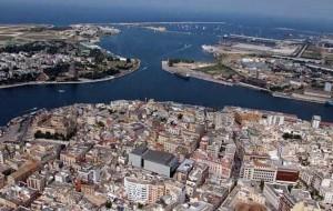 G20 a Brindisi: ecco il Piano della Viabilità