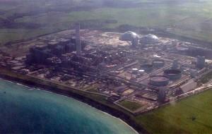 """Decarbonizzazione, Caroppo: """"per Brindisi procedura in fase avanzata: non c'è più tempo da perdere"""""""