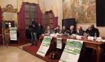 Uno sguardo sul disagio sociale e il lavoro nella Provincia di Brindisi. Di Rino Romano