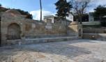 """Fontana Tancredi:  """"sono certo che troveremo il sistema per bloccare la costruzione"""" (Consales)"""
