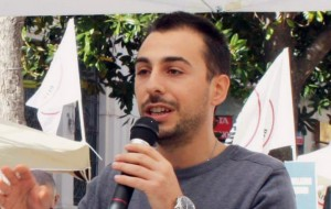 Clamoroso: Gianluca Bozzetti (M5S) è consigliere regionale. Resta fuori Friolo (Forza Italia)
