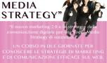 Social Media Strategy: alla Camera di Commercio di Brindisi un seminario il 23 e 24 aprile