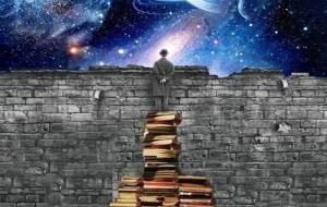 Parliamo di biblioteca, e non solo. Di Guido Giampietro