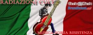 maggio made in Italy