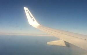 Ryanair lancia il nuovo volo Brindisi-Malta per l'estate 2020