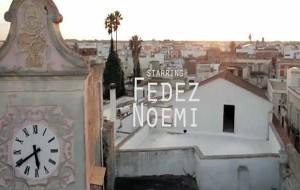 L'Amore Eternit: boom di visualizzazioni per il video di Fedez girato a S. Pietro V.co: guardalo qui!