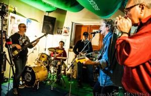Radiazioni Video Cult 37: VDM Music Circus – Late Last Night