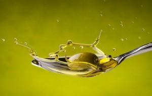 """Sabato a Latiano """"Olio buono 2018"""", una giornata dedicata alla scoperta dell'olio extravergine di oliva"""