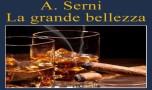 Sono nazional popolare, maschilista, qualunquista, reazionario, sentimentalone, snob e gaudente… Di A.Serni