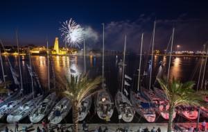 BIT 2017, XXXII Regata Brindisi-Corfù: Appuntamento dal 3 al 9 giugno 2017