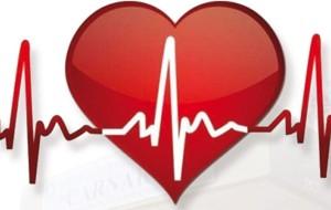Sindrome coronarica acuta: al via il follow up tra ospedale e territorio
