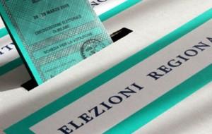 Elezioni Regionali: si voterà con la doppia preferenza di genere