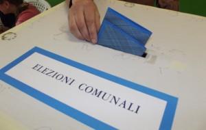 Candidati Sindaci: Forza Italia e Lega ai ferri corti
