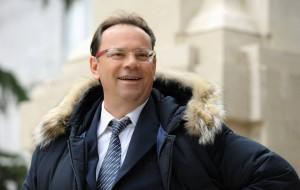 Due cartucce al Consigliere Cavallo: grave atto intimidatorio a Francavilla Fontana. Unanimi attestati di solidarietà
