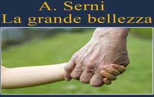 Il Professore Innamorato. Di A.Serni