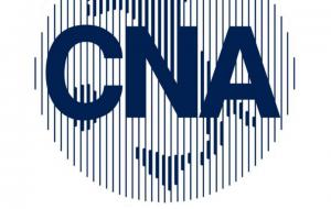 """CNA: """"Per artigiani e piccole imprese servono indennizzi a fondo perduto"""""""