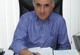 """Anche le briccole per l'ormeggio di navi a Brindisi sono un """"problema""""! Di Adriano Guadalupi"""