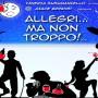Allegri… ma non troppo!: al Susumaniello torna la rassegna cinematografica targata Aiace