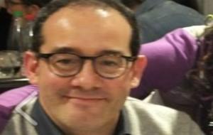 """D'Errico: """"L'incontro con i sindacati per bando Abaco è già fissato per domani"""""""