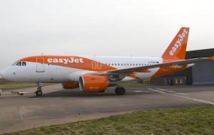 Easyjet torna a volare da Brindisi: dal 16 giugno ripartono le rotte per Ginevra, Basilea, Parigi, Venezia e Milano Malpensa