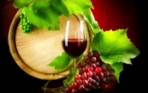 L'impronta ambientale di prodotto quale strumento per aumentare l'innovazione e la competitività nella filiera vitivinicola