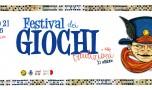 Domani si inaugura il Festival dei Giochi e delle Tradizioni di Ceglie Messapica