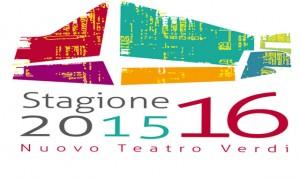 ntv-2015-2016