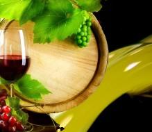 """Consorzio Brindisi Dop: """"preoccupati per i danni di credibilità al settore vitivinicolo"""""""