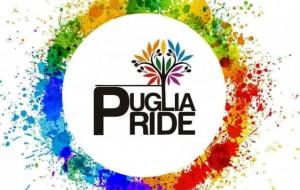 Puglia Pride 2020: da Sabato 20 mostra all'ex convento delle Scuole Pie