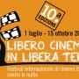 """Cinema gratis nelle terre confiscate alla Scu: giovedì """"La zuppa del demonio"""" a Masseria Canali"""