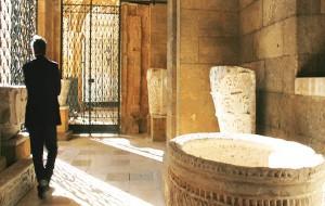 """Museo Archeologico """"Ribezzo"""": il programma degli eventi di febbraio 2020"""