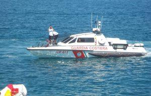 Tragedia nel porto di Brindisi: muore sub di 24 anni
