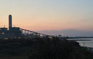 Uilm: Tregua Temporanea per i lavoratori dell' indotto Enel di Cerano