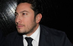 Gabriele Lippolis è il nuovo Presidente dei Giovani Imprenditori di Confindustria Puglia