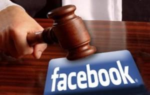 Diffamazione su facebook: denunciato 40enne