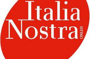 """Italia Nostra: """"basta carbone a Brindisi"""""""