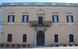 Giornate FAI di Primavera: la Prefettura apre al pubblico Palazzo Montenegro