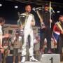 Motonautica a Brindisi: grande successo di pubblico. Guarda lo spettacolo nel video di Brundisium.net